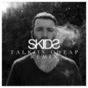 Chet Faker - Talk Is Cheap (SKIDS Remix)