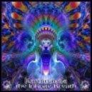 Kaminanda - Celestial Dub (Original mix)