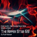Christian Key, Nick Corline House Work & Moksi vs Duko  - The Ripper Star 69 (Dj Fleep Mashup)