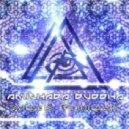 Amithaba Buddha - Manuscript (Free Spirit Mix)