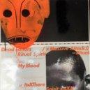 Massive Attack  - Dead Editors (ft. Roots Manuva)