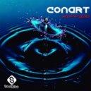 Conart - Ripples (Original mix)