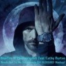 Bluefire & Photographer Feat. Cathy Burton - Reach Out To Me Dreamnasia (DJ ALEKSARD Mashup)