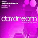 Ralph Friedman - The 3rd Chapter (Original Mix)