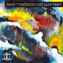 David R Maddocks - Black Eyes (Original Mix)