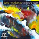 David R Maddocks - In the Dust (Original Mix)