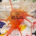 Gaz & Frank Di - Aquarel (Original mix)