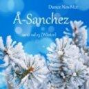 A-Sanchez - Dance NowMix 2016 vol.13 (Winter)