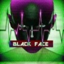 Black Face - RHYTHM (Original mix)