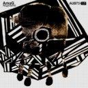 AmaG - Abgedankt (Original Mix)