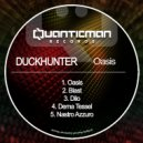 Duckhunter - Blast (Original Mix)