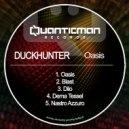 Duckhunter - Nastro Azzuro (Original Mix)