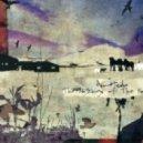 Ametsub - Peaks Far Afield (Original mix)
