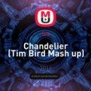 Sia & Bombada & Nejtrino & Baur - Chandelier (Tim Bird Mash up)