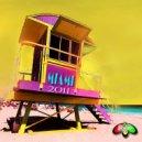 Rami Music - Sensation Original Mix ()