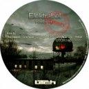 Elektrabel, Efx - Radar (Efx Remix)