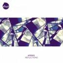 Aperio, Auralais - Intentions (Original mix)