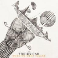 Freiboitar - When We Went Insane (Andlee Remix)