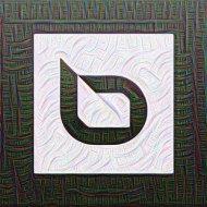 Barbarix - Frail (Original mix)