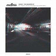 Mhod - Side By Side (Matteo Rosolare & Jojo Angel Remix)