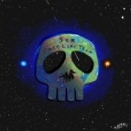 Sek - Y\'All Like This (Original mix)