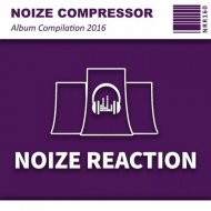 Noize Compressor - Freedom (Original Mix)