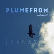 Sanaev - Plumefrom Vol.2 ()