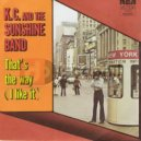 K.C. & The Sunshine Band - That\'s The Way (I Like It) (Loshmi Edit)