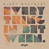 Kinky Movement - I Tried (Original Mix)
