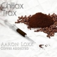 Aaron Loxx - Intensions (Original mix)