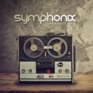 Symphonix feat. Taylor Marie - Dimension of Music (Original Mix)