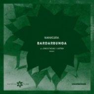 Namatjira - Bardarbunga (Simos Tagias Remix)