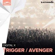 Digital X - Trigger (Extended Mix)