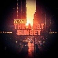 VRAYD - The Last Sunset (Original mix)