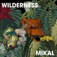 Mikal - Vertigo (Original mix)