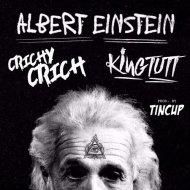 Crichy Crich & King Tutt  - Sin$ (prod. by Tincup)