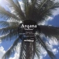 Arqana - Destino (Arnas D Remix)