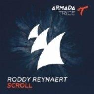 Roddy Reynaert - Scroll (Extended Mix)