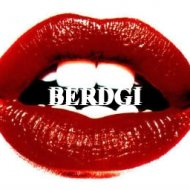 BERDGI - RAPE ()