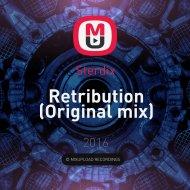 Sterdix - Retribution (Original mix)