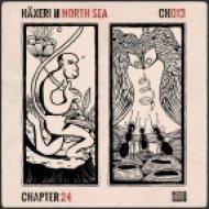 Häxeri - North Sea (Original Mix)