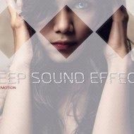 Deep Sound Effect feat. Camilla Voice - Бегу От Тебя (Sergey Pakhomov Remix)
