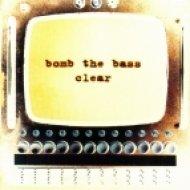 Bomb The Bass - Sleepyhead (Original mix)