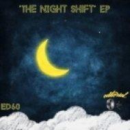 The Owl - Be Free (Original Mix)