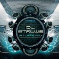 Dj Struwe - If I Were You (Dj Eternity & VinceT Projekt Remix)