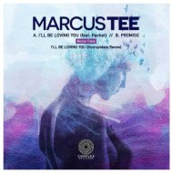 Marcus Tee - Promise (Original mix)