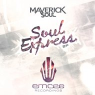 Maverick Soul - Flex (Original mix)
