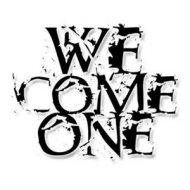 Firebeatz ft Faithless & A-One  - We come home 1 (HUnter Mash-Up)
