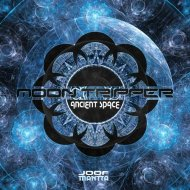 Moon Tripper - Space Shamans (Original mix)