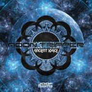 Moon Tripper - Mad World (Original mix)